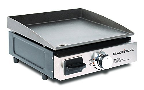 Blackstone Tabletop Portable Grill