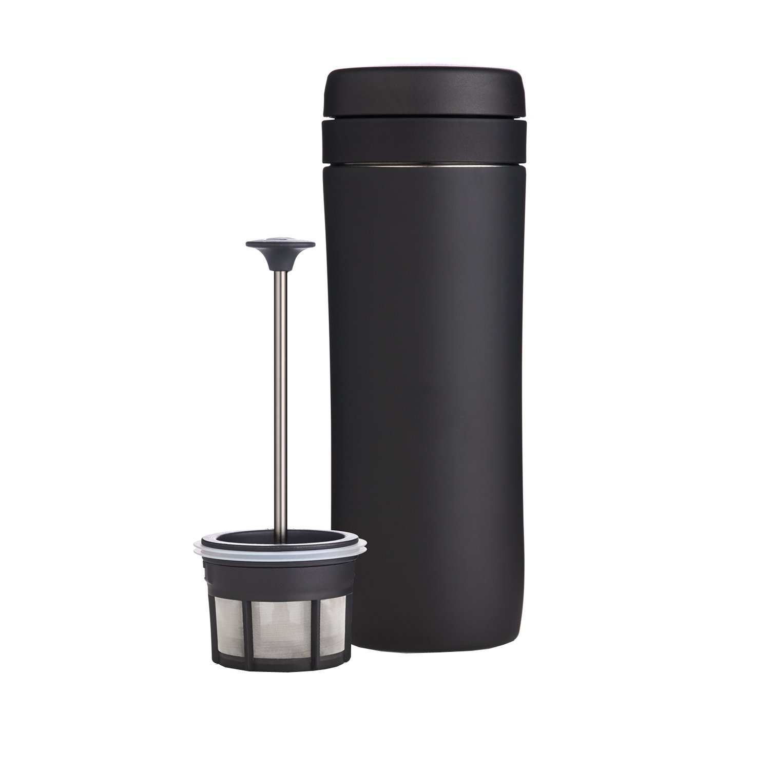 Espro Coffee Maker and Press